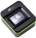 ZKTeco SLK20R USB Biometric Fingerprint Scanner