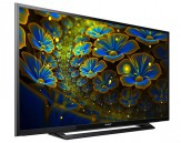 Sony Bravia W602D HD 32 Inch Wi-Fi Smart LED Television