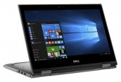 Dell Inspiron 13-5379 Core i7 8GB RAM 1TB HDD Laptop