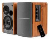 Edifier R1280T Remote Control Studio Monitor Speaker