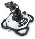 Logitech Extreme 3D Pro Programmable Button Joystick