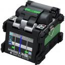 Sumitomo Z1C Fibre Optic Ultra Fast Compact Splicing Machine
