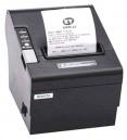 Rongta RP80IV-US-G 80mm High Speed Thermal POS Printer