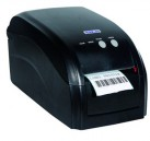 Rongta RP80VI-USE 80mm 203DPI Direct Thermal Label Printer