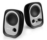 Edifier R12U Superior Bass USB Powered Bookshelf Speaker