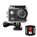 Eken H9R 4K 12MP Waterproof Sports WiFi Action Camera