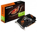 Gigabyte GeForce 1030 2GB DDR5 Low Profile Graphics Card