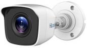 Hikvision THC-B110 1 MP EXIR Bullet HD IR PT CC Camera