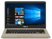 Asus VivoBook S410UA Core i5 8th Gen 8GB RAM 14 Inch Laptop
