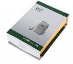 Axon X-136 Pocket Hearing Aid Ear Machine