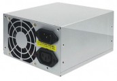 Safeway ATX-500W Short Circuit Protection PC Power Supply