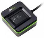 ZKTeco SLK20R Biometric Fingerprint Time Attendance System