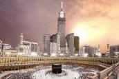 Makkah to Madinah 14 Days Umrah Package with Visa