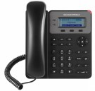Grandstream GXP1610 SIP Account Small Busniness IP Phone