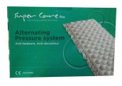 Super Care Air Mattress