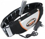 Vibro Shape Elliptic Oscillation Slimming Belt