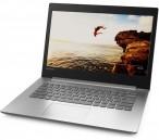 Lenovo Ideapad 320 Core i3 1TB HDD Standard 7th Gen Laptop