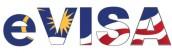 e-Visa Malaysian Visa Processing Service