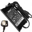 Dell 19.5V 90W AC Power Supply Laptop Adapter
