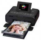 Canon Selphy CP1200 Wireless Compact Color Photo Printer