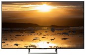 Sony Bravia X8000E 49 Inch 4K Ultra HD Android Smart TV