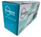 Carbon E-Print 80A 2300 Pages Yield Printer Toner Cartridge