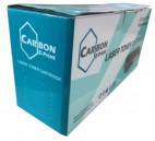 Carbon E-Print 35A Black 1800 Pages Yield Printer Toner