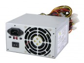 Aone Tech 550 Watt Short Circuit Protection Power Supply