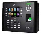 ZKTeco iClock680 Biometric 3.5 Inch Time Attendance System