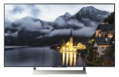 Sony KD-X9000E 4K 55 Inch Lifelike Picture Android Smart TV
