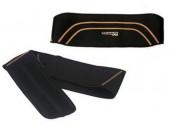Copper Fit Back Pro Wrap Belt for Men and Women