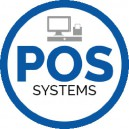 Group of Company POS Software