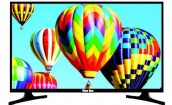 View One 32 Inch Full HD X-Protection Pro USB LED Television