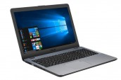 Asus VivoBook X542UN 8th Gen i5 4GB Graphics Gaming Laptop