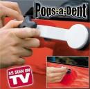 Pops a Dent Car Body Repairing Kit