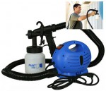 Paint Zoom Electric Paint Sprayer