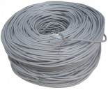 ADP Cat-5 305 Meter Copper Internet Cable