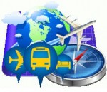 Travel Agency Management Software System