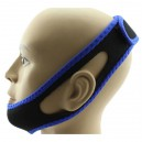 Z-Band Snore Reduction System