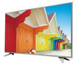 LG 43UH650T 4K UHD 43 Inch Smart Android LED Television