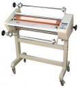 Heavy Duty LR-650 Roll Type LCD Screen Laminating Machine