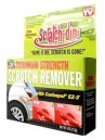 Scratch-dini Maximum Strength Auto Scratch Remover