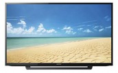 Sony  Bravia R352E 40 Inch Full HD Live Color LED Television