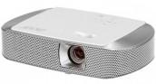 Acer K137i WXGA LED 600 Lumens Multimedia 3D Projector