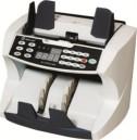 Baijia BJ-2100 Auto Hi-Speed Money Counting Machine