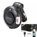 BSR BT-8105 Bluetooth Wireless Handsfree Car Speaker