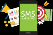 Brand SMS Marketing with Bulk SMS