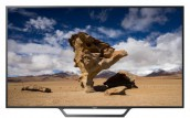 Sony Bravia W602D 32 Inch LED HD WiFi 24p True Cinema TV