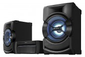 Sony SHAKE-X1D Powerful Wireless Hi-Fi Home Theater