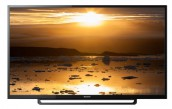 Sony Bravia R352E 40 Inch Direct LED Full HD Television